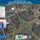 I-81 Corridor Study Phase One – still opportunity for input
