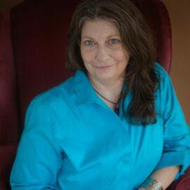 Lisa Hawkins