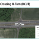 Proposed Changes to South Valley Pike (Route 11)