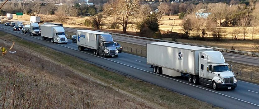 Real Solutions, Not Magical Thinking Needed For I-81