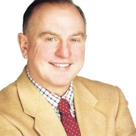 Rod Graves