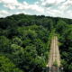 Shenandoah Valley Rail Trail Feasibility Study Authorized by General Assembly