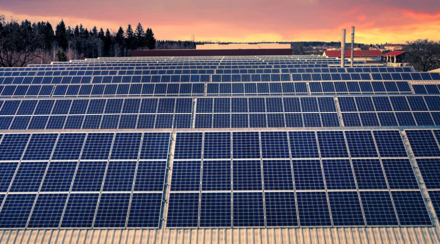 Disappointed by Lack of Action on Solar Ordinance