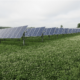 Round Hill Solar found not in 'substantial accord'