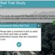 What do you think? A Shenandoah Valley Rail Trail?